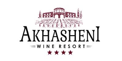 Akhasheni