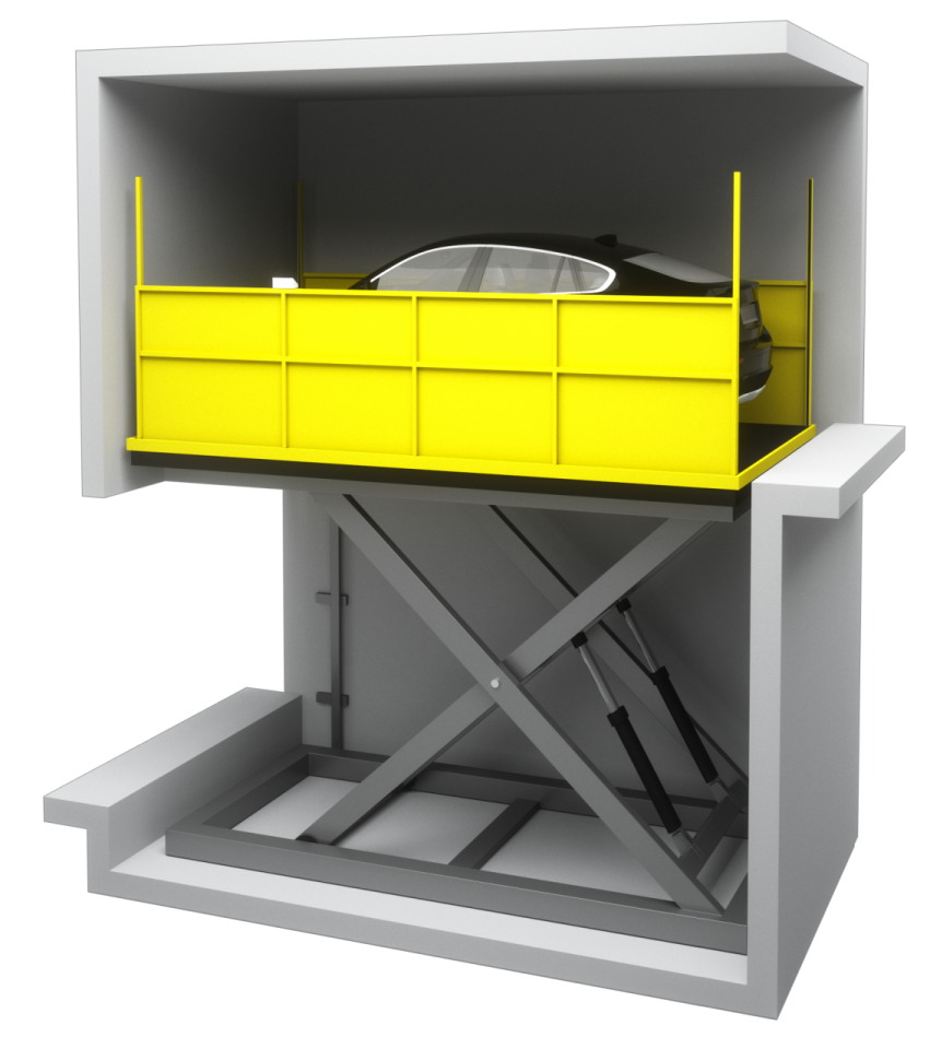 product-parking_system-scissor_lift_platforms