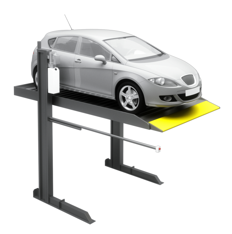 product-parking_systems
