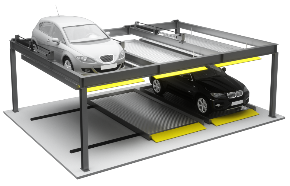 products-puzzle_parking_systems