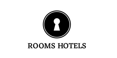 Rooms Hotel